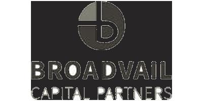 BroadVail Capital Partners Logo