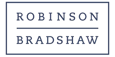 Robinson Bradshaw Logo