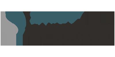 Smith Anderson Logo
