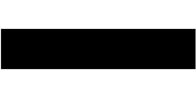 J. P. Morgan Logo