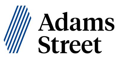 AdamsStreet