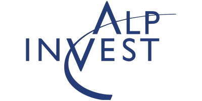 AlpInvest Partners Logo