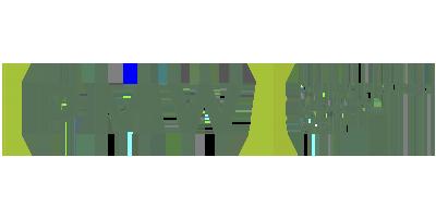 Purrington Moody Weil Logo