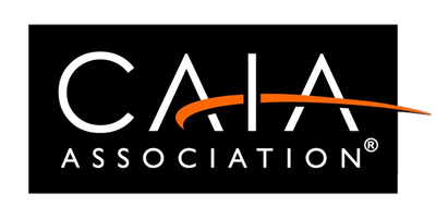 CAIA_logo