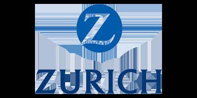 zurich-insurance-logo