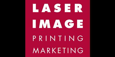 laserimagenc